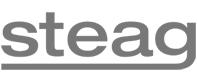 Steag_Logo