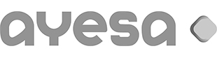 ayesa-logo