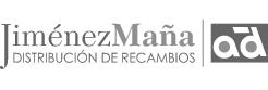 jimenezmana-logo